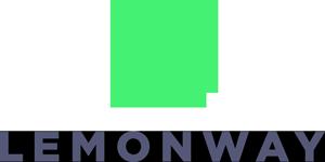 Lemon-Way-Logo-300px